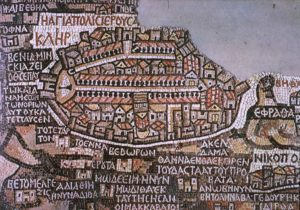 madaba_map